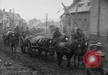 Image of United States 27th Infantry Division Premont France, 1918, second 9 stock footage video 65675048392