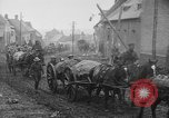 Image of United States 27th Infantry Division Premont France, 1918, second 11 stock footage video 65675048392