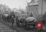 Image of United States 27th Infantry Division Premont France, 1918, second 12 stock footage video 65675048392