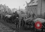 Image of United States 27th Infantry Division Premont France, 1918, second 13 stock footage video 65675048392
