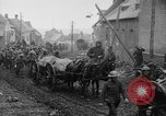 Image of United States 27th Infantry Division Premont France, 1918, second 15 stock footage video 65675048392