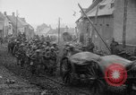 Image of United States 27th Infantry Division Premont France, 1918, second 18 stock footage video 65675048392