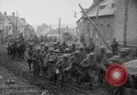 Image of United States 27th Infantry Division Premont France, 1918, second 20 stock footage video 65675048392