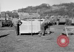 Image of Allied water carts Bordeaux France, 1918, second 2 stock footage video 65675048401