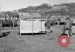 Image of Allied water carts Bordeaux France, 1918, second 3 stock footage video 65675048401
