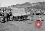 Image of Allied water carts Bordeaux France, 1918, second 6 stock footage video 65675048401