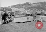 Image of Allied water carts Bordeaux France, 1918, second 7 stock footage video 65675048401