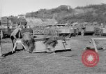 Image of Allied water carts Bordeaux France, 1918, second 8 stock footage video 65675048401