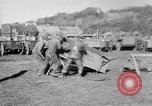 Image of Allied water carts Bordeaux France, 1918, second 10 stock footage video 65675048401