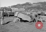 Image of Allied water carts Bordeaux France, 1918, second 12 stock footage video 65675048401