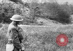 Image of incendiary hand grenades United States USA, 1918, second 1 stock footage video 65675048404