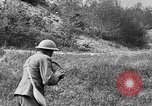 Image of incendiary hand grenades United States USA, 1918, second 4 stock footage video 65675048404