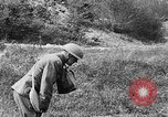Image of incendiary hand grenades United States USA, 1918, second 5 stock footage video 65675048404
