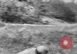 Image of incendiary hand grenades United States USA, 1918, second 6 stock footage video 65675048404