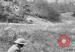 Image of incendiary hand grenades United States USA, 1918, second 8 stock footage video 65675048404