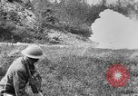 Image of incendiary hand grenades United States USA, 1918, second 9 stock footage video 65675048404