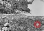 Image of incendiary hand grenades United States USA, 1918, second 11 stock footage video 65675048404