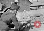 Image of American soldier United States USA, 1918, second 12 stock footage video 65675048406
