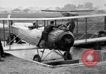 Image of Vickers machine guns France, 1918, second 1 stock footage video 65675048412