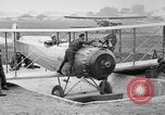 Image of Vickers machine guns France, 1918, second 2 stock footage video 65675048412