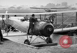 Image of Vickers machine guns France, 1918, second 5 stock footage video 65675048412