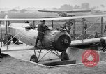 Image of Vickers machine guns France, 1918, second 10 stock footage video 65675048412