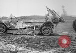 Image of AEF firing 37 mm gun France, 1918, second 3 stock footage video 65675048415