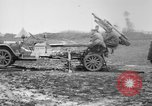 Image of AEF firing 37 mm gun France, 1918, second 4 stock footage video 65675048415