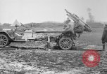 Image of AEF firing 37 mm gun France, 1918, second 6 stock footage video 65675048415