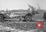 Image of AEF firing 37 mm gun France, 1918, second 7 stock footage video 65675048415