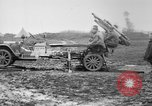 Image of AEF firing 37 mm gun France, 1918, second 10 stock footage video 65675048415