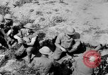 Image of AEF  mortar training France, 1918, second 2 stock footage video 65675048417
