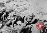 Image of AEF  mortar training France, 1918, second 3 stock footage video 65675048417