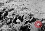 Image of AEF  mortar training France, 1918, second 4 stock footage video 65675048417