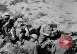 Image of AEF  mortar training France, 1918, second 6 stock footage video 65675048417