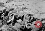 Image of AEF  mortar training France, 1918, second 11 stock footage video 65675048417