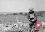 Image of 6 inch mortar demonstration France, 1918, second 7 stock footage video 65675048418
