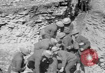 Image of 240mm trench mortar France, 1918, second 10 stock footage video 65675048420