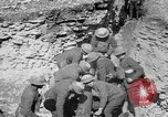 Image of 240mm trench mortar France, 1918, second 11 stock footage video 65675048420