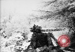 Image of US Army Caterpillar-Holt tractor France, 1918, second 1 stock footage video 65675048425