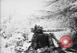 Image of US Army Caterpillar-Holt tractor France, 1918, second 2 stock footage video 65675048425