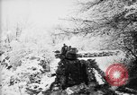 Image of US Army Caterpillar-Holt tractor France, 1918, second 3 stock footage video 65675048425