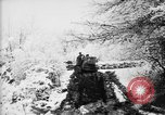 Image of US Army Caterpillar-Holt tractor France, 1918, second 5 stock footage video 65675048425