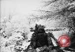 Image of US Army Caterpillar-Holt tractor France, 1918, second 6 stock footage video 65675048425