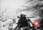 Image of US Army Caterpillar-Holt tractor France, 1918, second 7 stock footage video 65675048425