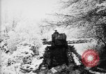 Image of US Army Caterpillar-Holt tractor France, 1918, second 11 stock footage video 65675048425
