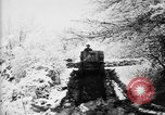 Image of US Army Caterpillar-Holt tractor France, 1918, second 12 stock footage video 65675048425