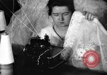 Image of women workers United States USA, 1918, second 2 stock footage video 65675048433