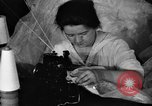 Image of women workers United States USA, 1918, second 4 stock footage video 65675048433
