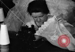 Image of women workers United States USA, 1918, second 5 stock footage video 65675048433